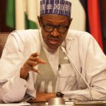 Take over operation of OML 11 from Shell - Buhari orders NNPC