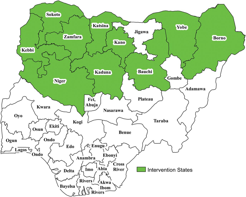 NEITI Quarterly Review by the Nigeria Extractive Industries Transparency Initiative (NEITI).