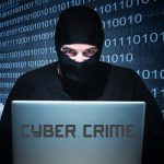 Internet fraudsters: US loses $5.3bn to Nigeria, other West Africa countries in 3 years