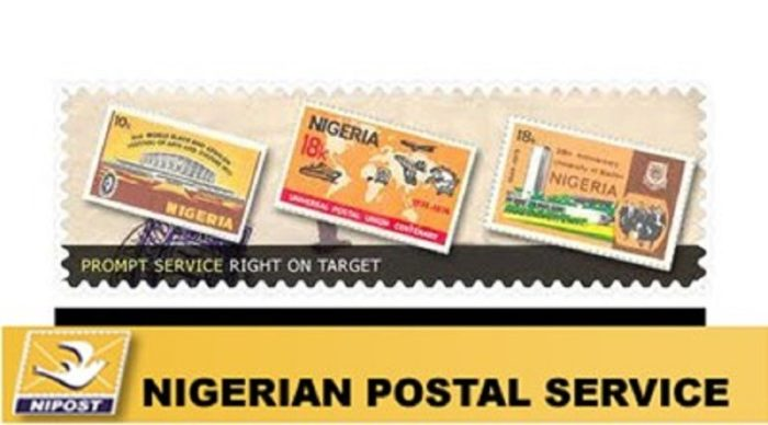 NIPOST-postmaster-general-e1501691266714.jpg