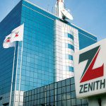 Lagos Government shutdown Zenith Bank, Others  over Alleged Illegal Property Conversion