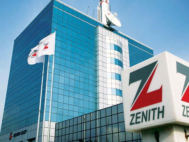 Zenith-Bank-Plc.jpg