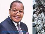 Internet governance a pivotal way to economic development -NCC  ......urges stakeholders to participate in the digital revolution
