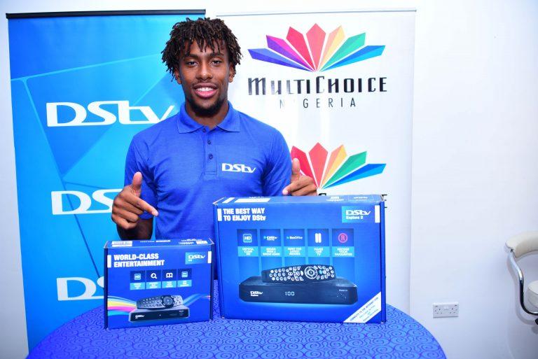 DSTV-1-2-768x513.jpg