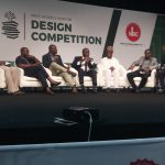UNILAG Engineering Society holds PAADC second edition