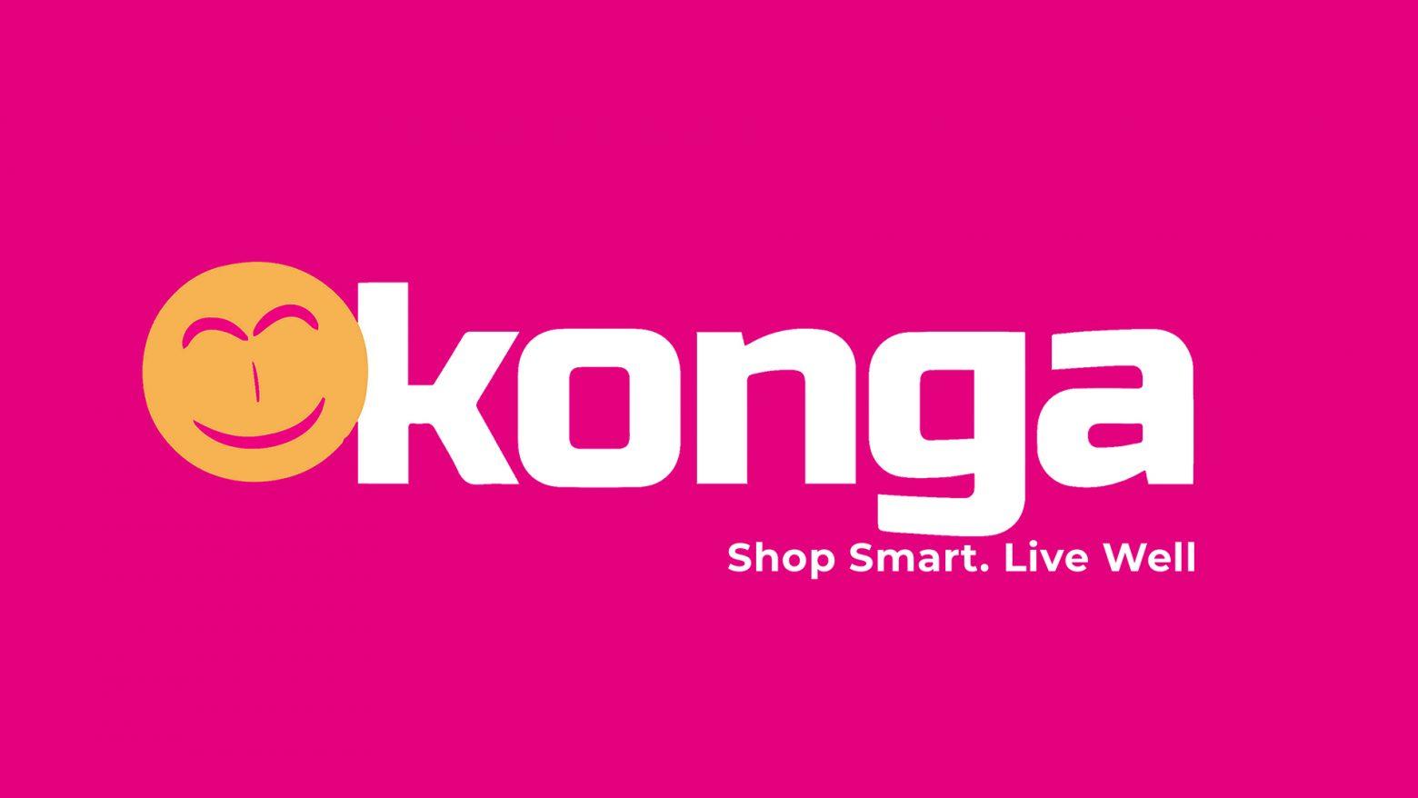 KONGA-LOGO-1.jpg