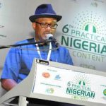 $200m Local Content Fund: NCDMB engages financial crime agencies against abuse