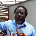 CACOL Wants Lawyers Probed Over Money Laundering
