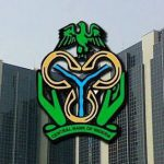 Banks Lost N1.63Bn to e-fraud in 2017 – CBN Reports