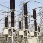 Nigerian Banks May Collapse if DISCOS Fail