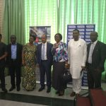 Stakeholders condemn MDA over full adoption of Digitalization