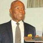 Ekeh, Zinox Chairman May Retire In 2021