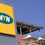 FG Says MTN Must Play by Rules, Confirms Peace Talks