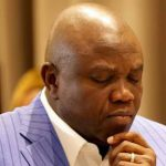 ANDP woos Ambode, Says he's welcome to the Party