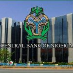 CBN re start sanction review place on MTN, four banks