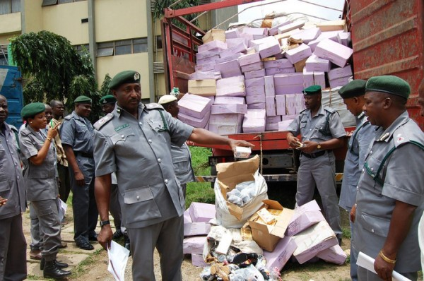 Nigeria-Customs-Services-600x398.jpg