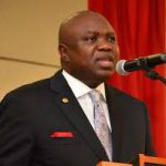 NYSC, a waste of scarce national resources - Lagos State Governor