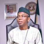 Kaduna loosen curfew, begs airlines, NRC to resume operations