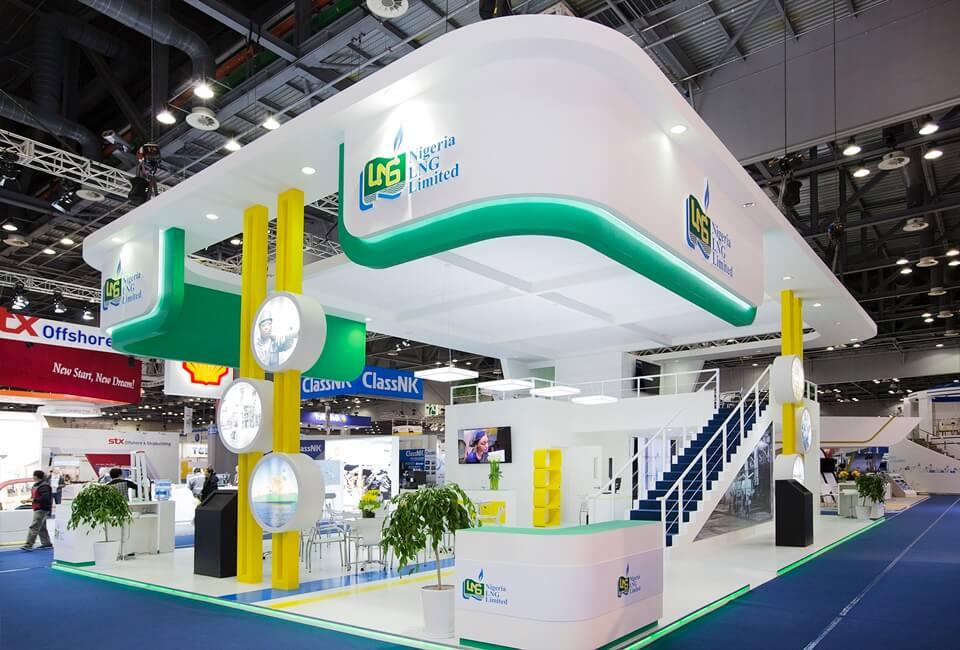 double-decker-exhibition-stand-nigeria-lng.jpg