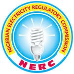NERC: Discos yet to provide meters for over 4.7 millions electricity users