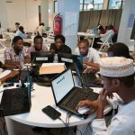 Nigeria needs 1million innovation hubs  to boost technology - Experts