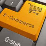 Why only truly indigenous e-commerce companies are champions
