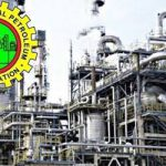 $1.05bn NLNG loan used to fund subsidy saved Nigeria from chaos – NNPC