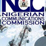NCC bemoans telecoms operators' non-compliance to AOL