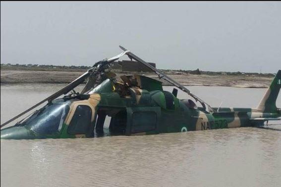 Helicopter-naf.jpg