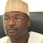 INEC speaks on extension of PVC collection, late announcement of election shift