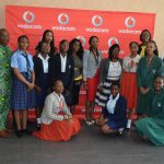NCC, Others Join eBusiness Life Girls in ICT Campaign