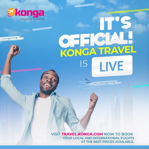 KONGA-TRAVEL.png