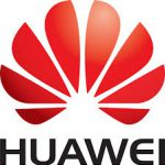 Huawei sues US government over Products ban
