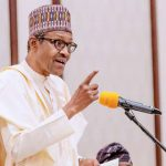 Only people of integrity will make my cabinet – Buhari