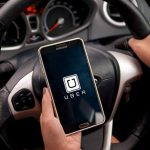Uber introduces injury protection cover for driver-partners in Nigeria