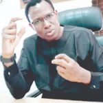 ALTON urges FG to review 2015 Tax Order to curb over taxation
