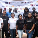 Children Day: Ovie Brume Foundation Advocates for Child Education to Promote Literacy Level