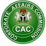 N5000 CAC Registration: FG gives extra 90 days