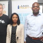 Pizza Hut partners Jumia to deepen Footprint in Nigeria