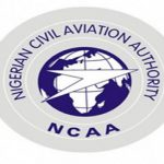 Aviation unions give NCAA I4 days ultimatum over administration crisis
