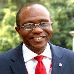 Emefiele for second term as CBN gov, Senate Confirms appointment
