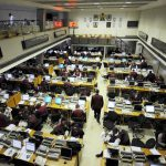 MTN Nigeria announces listing by Introduction on NSE, starts May 16