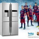 Beko deepen technology adoption, launches home appliances in Nigeria