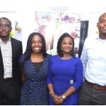 Jumia Food adds So Fresh to its platform to promote healthy living