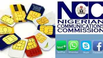 NCC-internet-subscribers.jpg