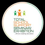 TOSSE 2019: Expert tasks Parents, Teachers on children mental well-being