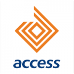 Access Bank assures customers over digital transactions failure