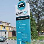 Cars45 introduces Dealer Live Auctions