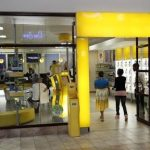 MTN raises Capex to N105.8 billion, EBITDA by 40% in six months.
