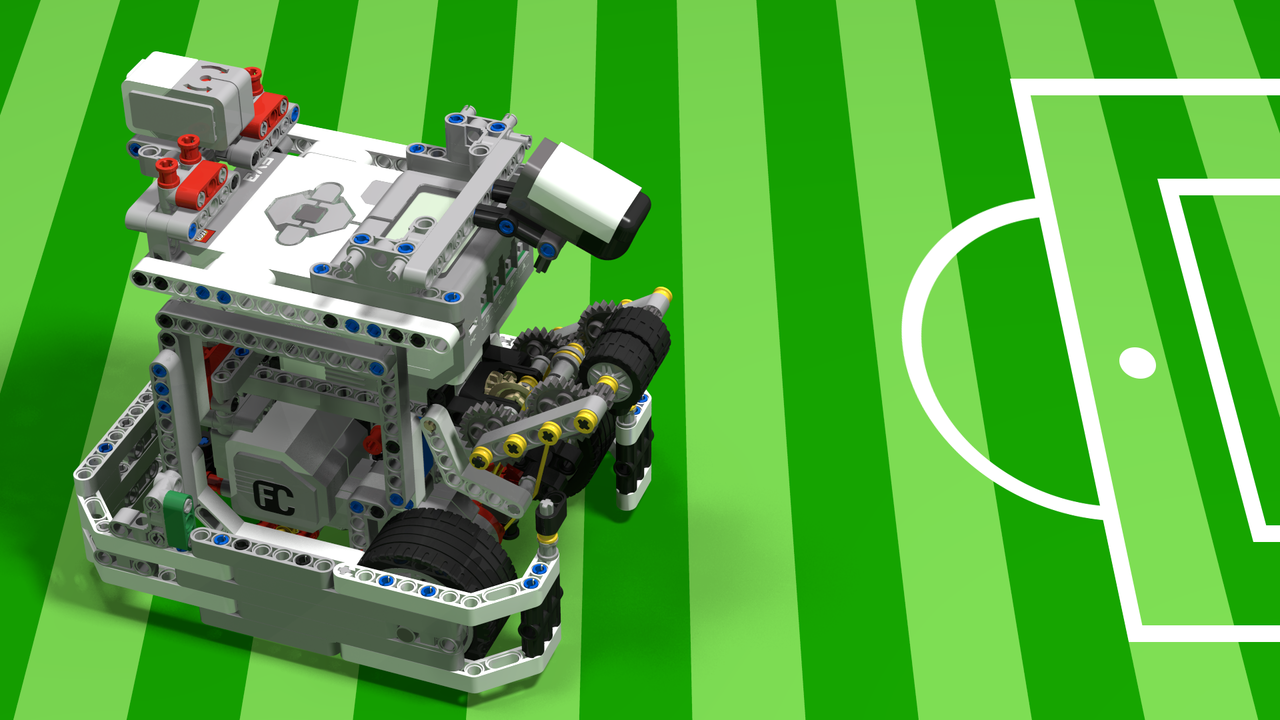 6e49ed338a748325b7eca53f743babd88201e0b6LEGO-Mindstorms-Ev3-WRO-Football-Attacker-Striker-Robot-Fllcasts.png